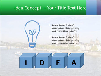 0000079413 PowerPoint Template - Slide 80
