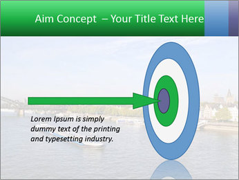 0000079413 PowerPoint Template - Slide 83
