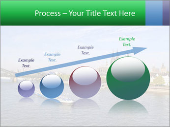 0000079413 PowerPoint Template - Slide 87