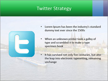 0000079413 PowerPoint Template - Slide 9