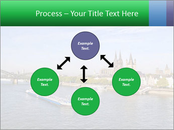 0000079413 PowerPoint Template - Slide 91