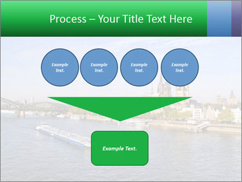 0000079413 PowerPoint Template - Slide 93