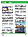 0000079413 Word Template - Page 3
