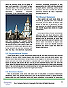 0000079413 Word Template - Page 4