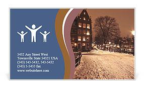 0000079414 Business Card Templates