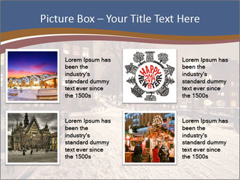 0000079414 PowerPoint Templates - Slide 14