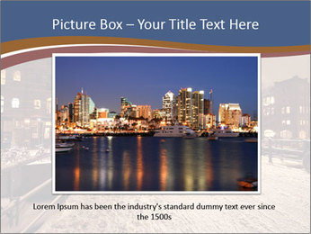 0000079414 PowerPoint Templates - Slide 15