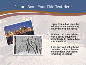 0000079414 PowerPoint Templates - Slide 20