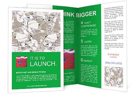 0000079415 Brochure Template