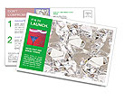 0000079415 Postcard Templates