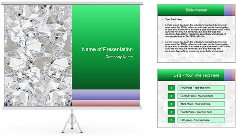 0000079415 PowerPoint Template