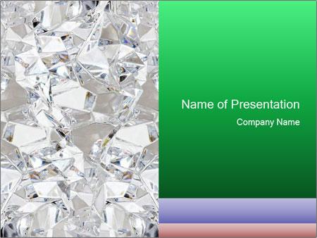 0000079415 PowerPoint Templates
