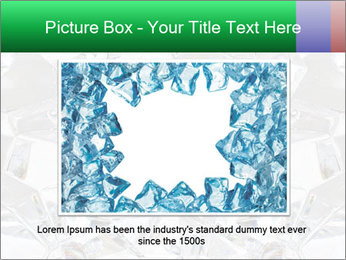 0000079415 PowerPoint Template - Slide 15