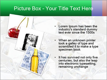 0000079415 PowerPoint Template - Slide 17
