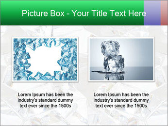 0000079415 PowerPoint Template - Slide 18