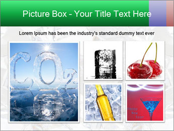 0000079415 PowerPoint Template - Slide 19
