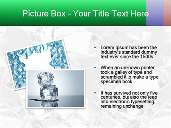 0000079415 PowerPoint Template - Slide 20