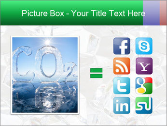 0000079415 PowerPoint Template - Slide 21