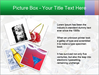 0000079415 PowerPoint Template - Slide 23