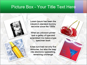 0000079415 PowerPoint Template - Slide 24