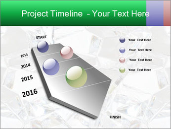 0000079415 PowerPoint Template - Slide 26