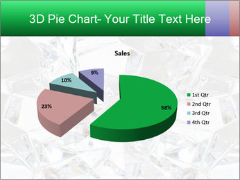 0000079415 PowerPoint Template - Slide 35