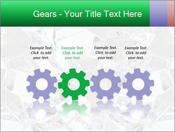 0000079415 PowerPoint Template - Slide 48