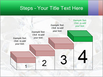 0000079415 PowerPoint Template - Slide 64