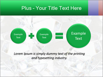 0000079415 PowerPoint Template - Slide 75