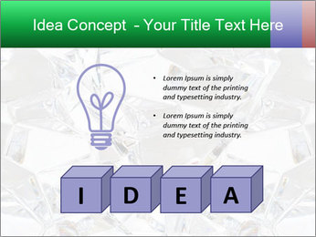 0000079415 PowerPoint Template - Slide 80
