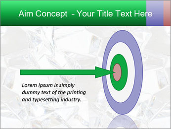 0000079415 PowerPoint Template - Slide 83