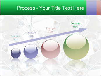 0000079415 PowerPoint Template - Slide 87