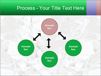 0000079415 PowerPoint Template - Slide 91