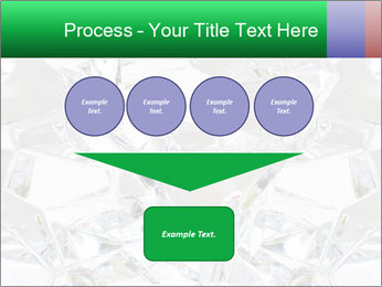 0000079415 PowerPoint Template - Slide 93