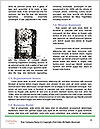 0000079415 Word Template - Page 4