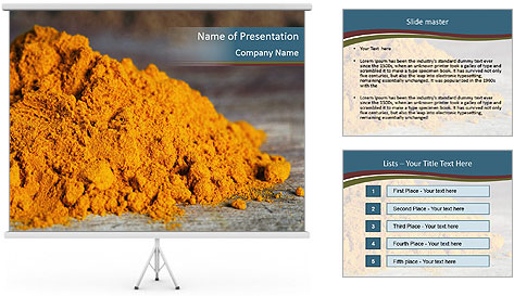 0000079416 PowerPoint Template