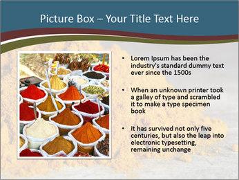 0000079416 PowerPoint Template - Slide 13