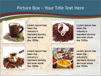 0000079416 PowerPoint Template - Slide 14