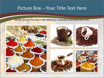 0000079416 PowerPoint Template - Slide 19