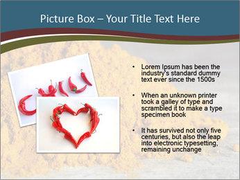 0000079416 PowerPoint Template - Slide 20