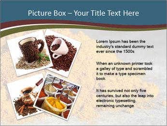 0000079416 PowerPoint Template - Slide 23