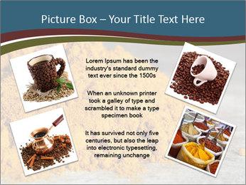 0000079416 PowerPoint Template - Slide 24
