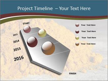 0000079416 PowerPoint Template - Slide 26