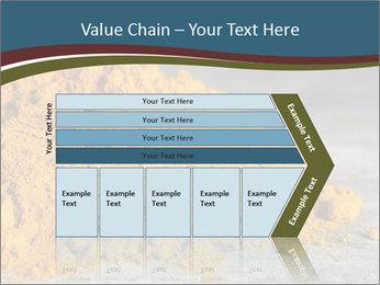 0000079416 PowerPoint Template - Slide 27