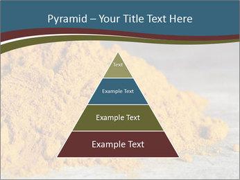 0000079416 PowerPoint Template - Slide 30