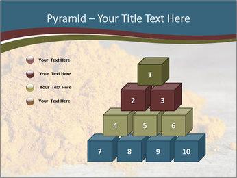 0000079416 PowerPoint Template - Slide 31