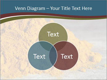 0000079416 PowerPoint Template - Slide 33