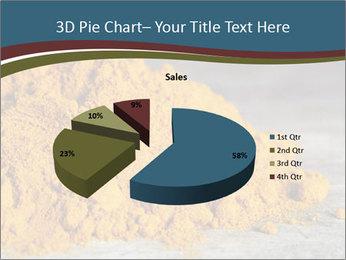 0000079416 PowerPoint Template - Slide 35