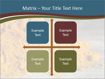 0000079416 PowerPoint Template - Slide 37
