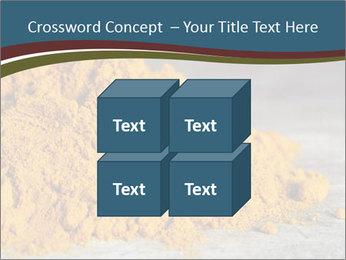 0000079416 PowerPoint Template - Slide 39